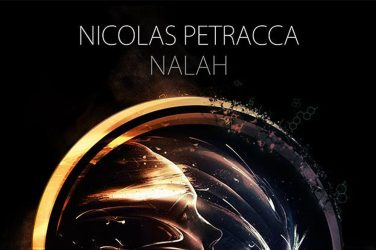 Nicolas Petracca - Nalah / Marisel (Slideways Music)