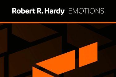 Robert R. Hardy - Emotions (Superordinate Music)