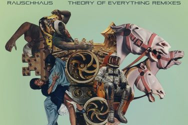 rauschhaus-theory-of-everything-remixes