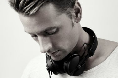 bart skills techno international movement drumcode adam beyer