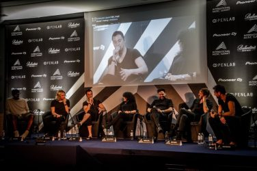 ims ibiza international music summit 2017