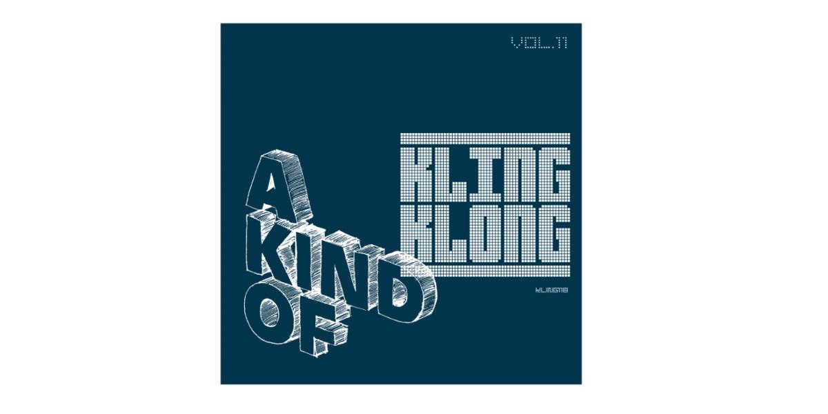 A Kind of Kling Klong