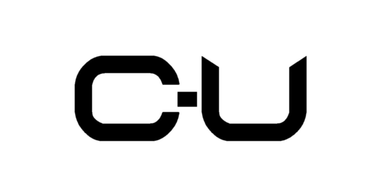 electronic music, c-u, underground dance music, dance music, house, techno, industry