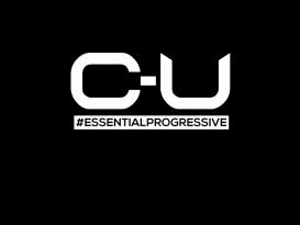 #essential progressive, progressive house