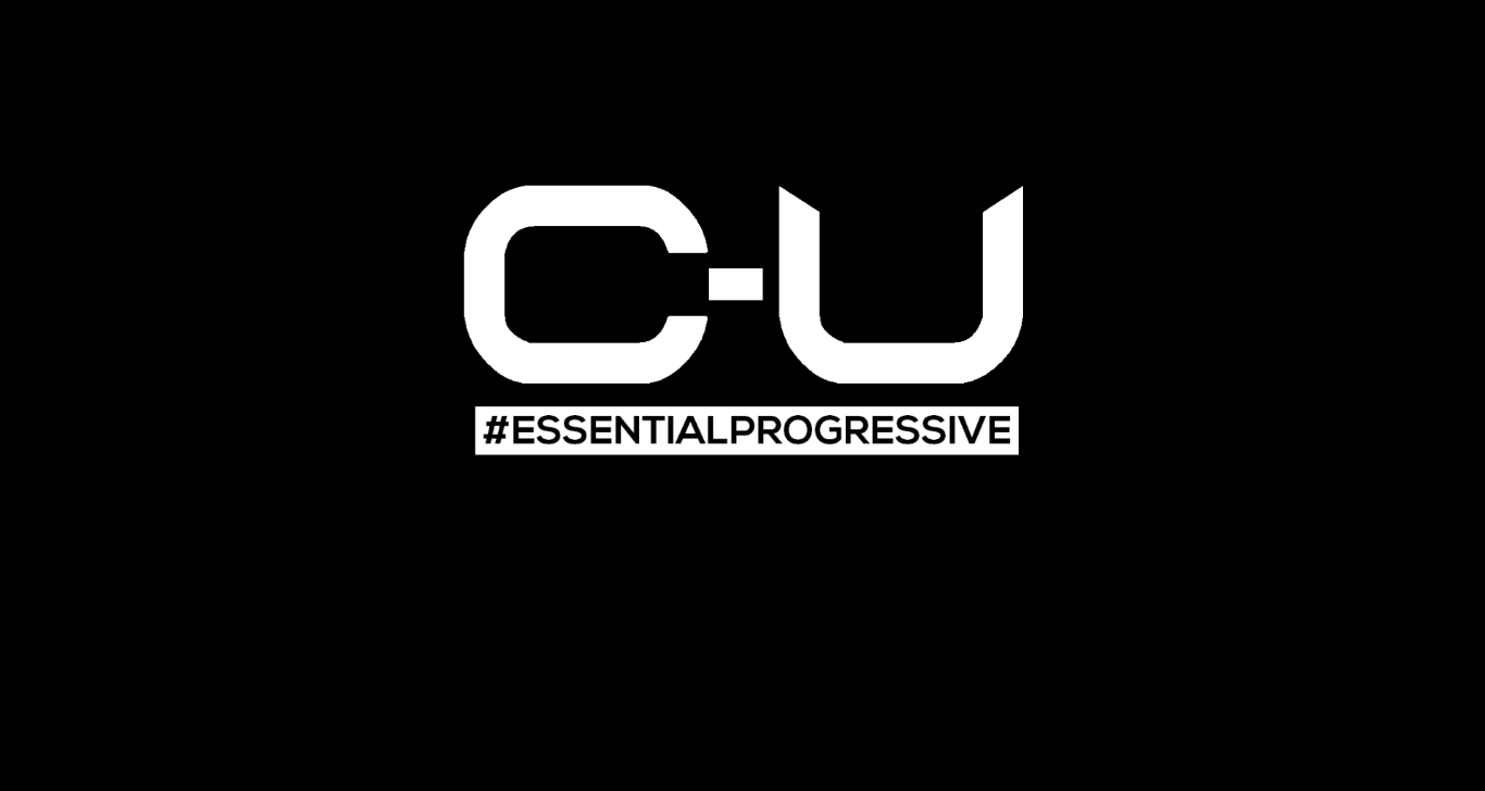 #essential progressive, progressive house
