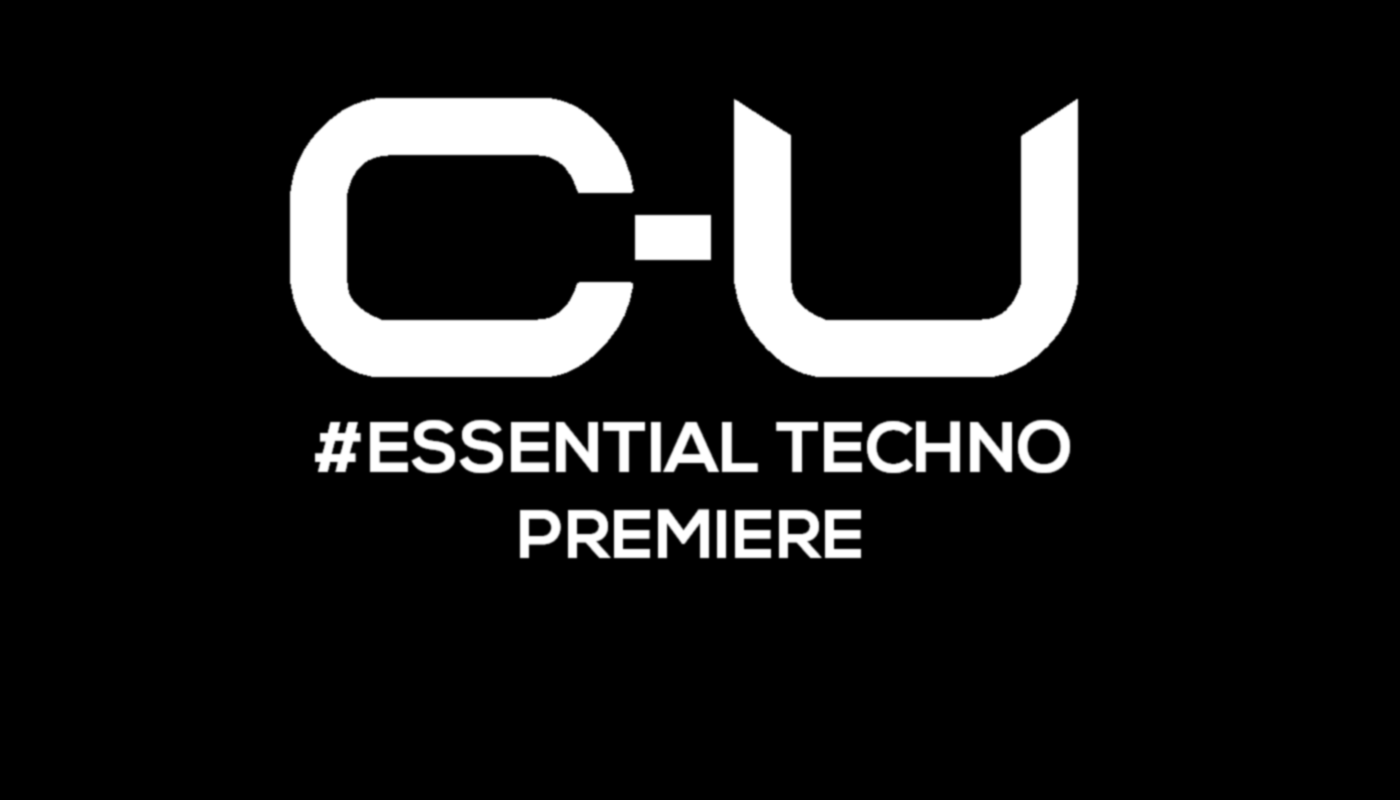 redirection, #essentialtechno, premiere, techno