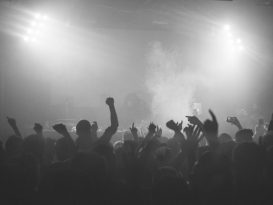 dance music events in london, clubbing in london, london underground dance music