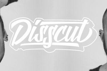 Disscut vinyllover recordings