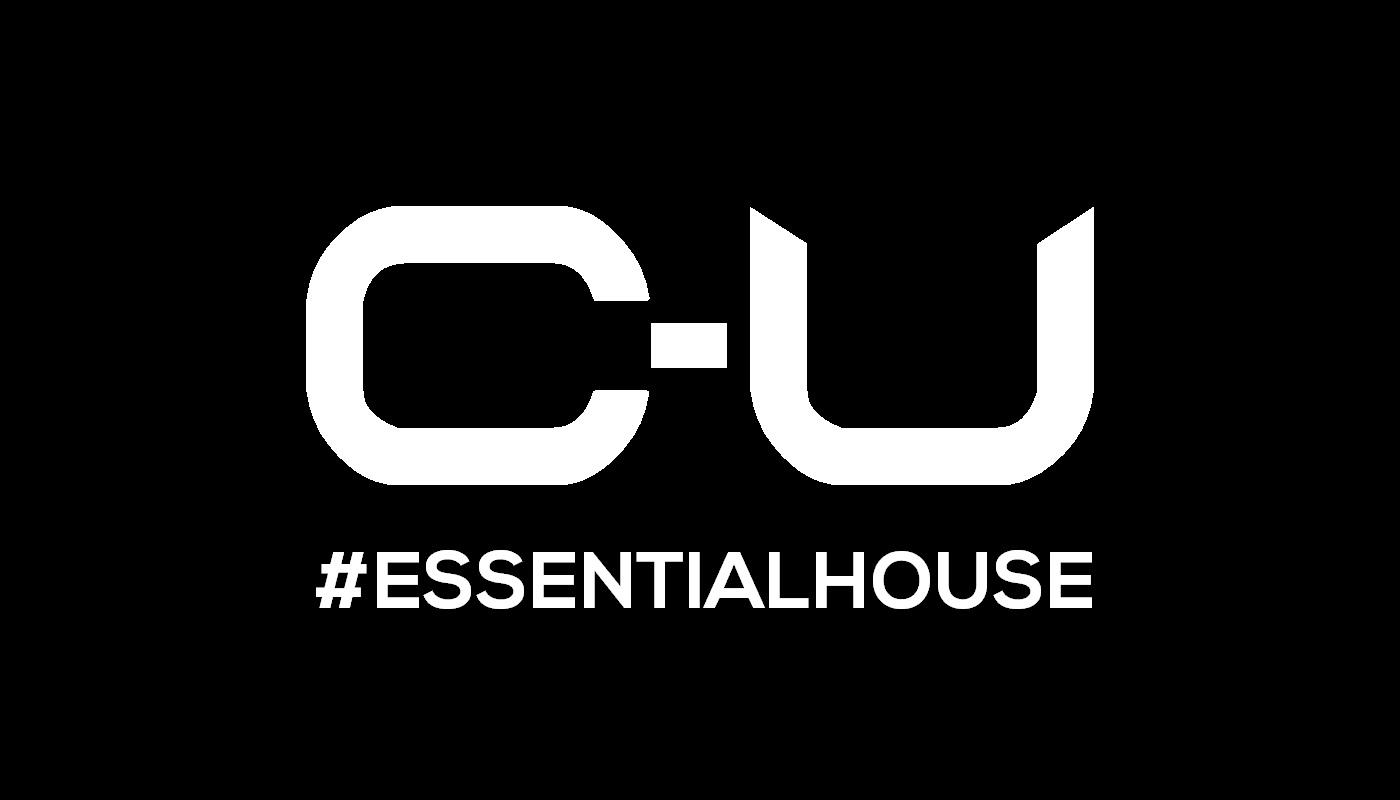 essentialhouse, house music, underground house music