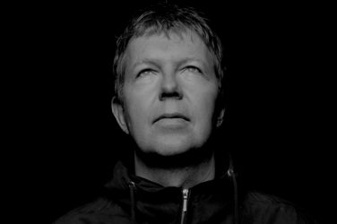 john digweed, bedrock, tracer, transitions, bedrock frequencies