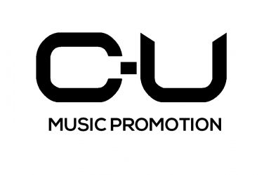 music promotion