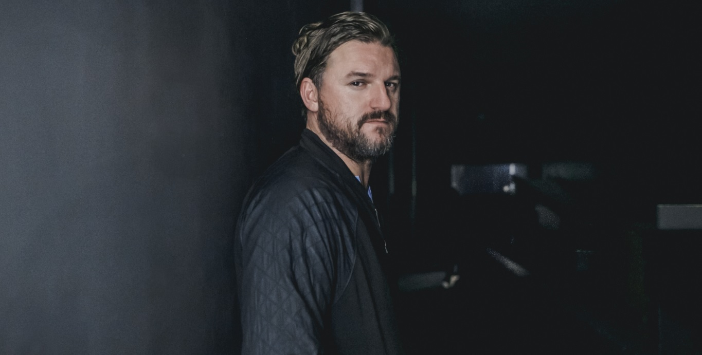 solomun, the age of love, renaissance