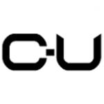 C-U Admin