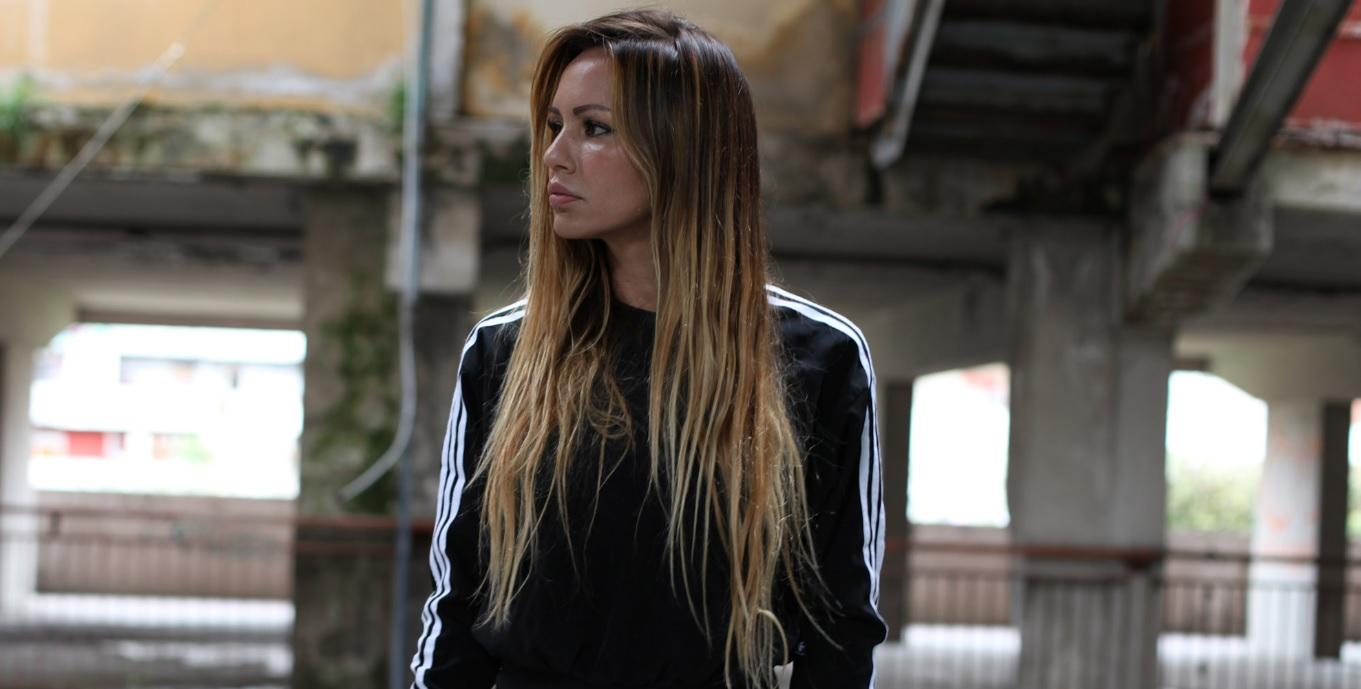 Deborah Da Luca