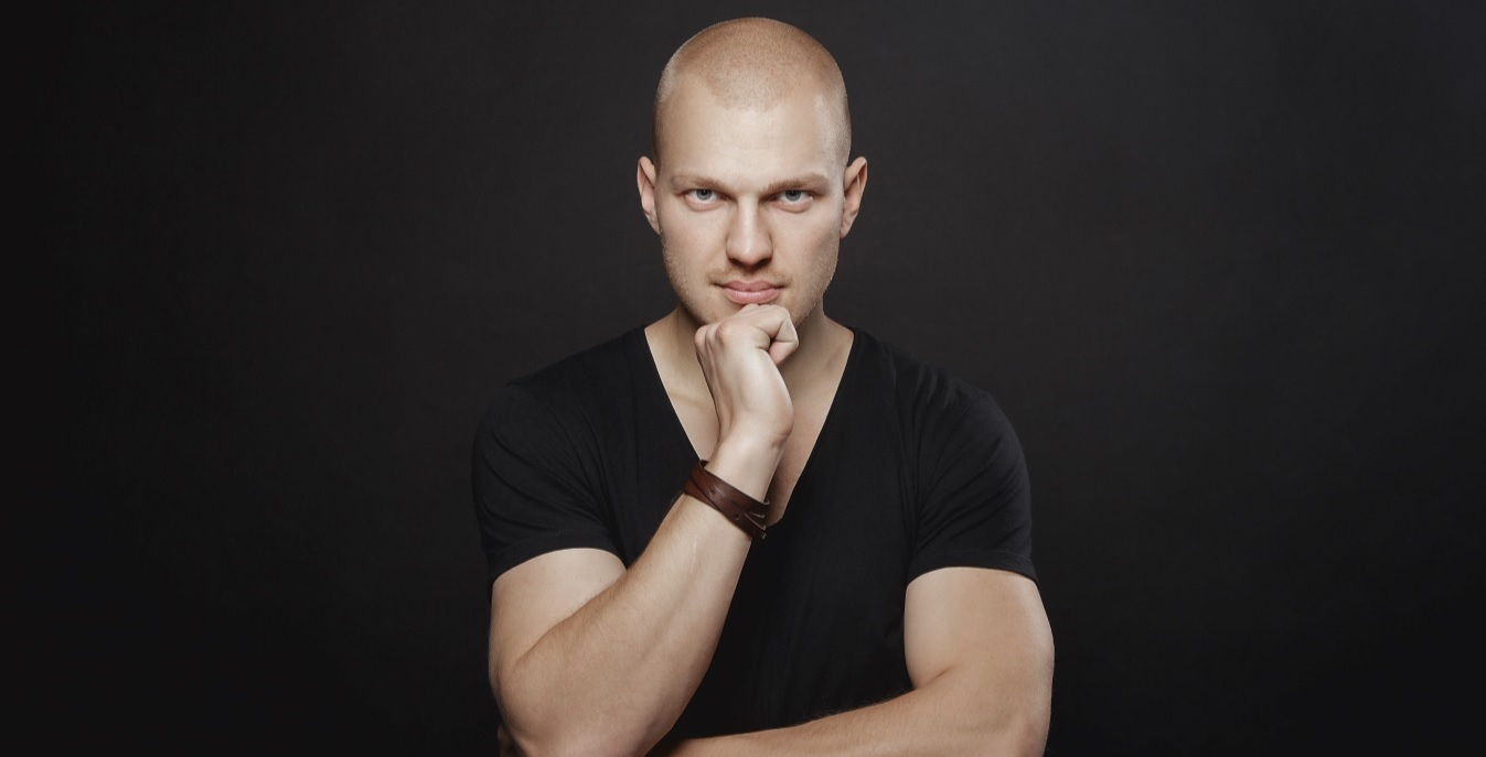Dmitry Molosh, framewerk