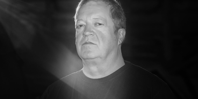 Nick Muir
