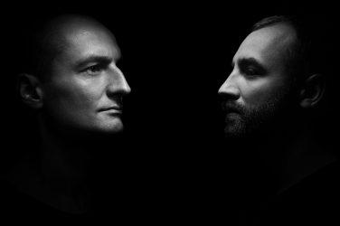Kastis Torrau & Donatello