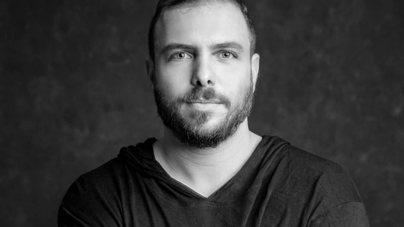 Golan Zocher