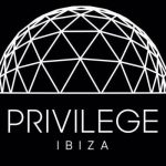 Privilege Season Roundup – The start of the 25th chapter for the biggest club in the world…