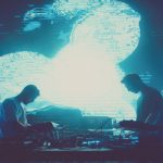 Bicep Announce Live Show At Printworks London