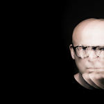 Stephan Bodzin Announces London Weekender