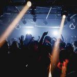 KYŌ – The Heart Of Kuala Lumpur's Underground Music Soundscape