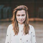 Juliet Sikora's return to Kittball Records