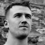 Ireland's Mark Greene Going Places In Techno