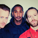 Chase & Status Announce Printworks London Showcase For Forthcoming Album – RTRN II JUNGLE