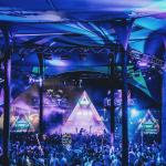Lost Paradise announces 2018 lineup
