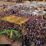The BPM Festival: Portugal 2018 Announces Final Lineup
