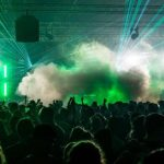 Verknipt Announce Full ADE Programme – Ben Sims, Guti (Live), Matthias Tanzmann & more