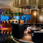 W Hotel Announce New Series of Saturday Night Events