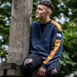 Cloonee on Sheffield's music scene, club residencies and his forthcoming 'Gospel EP'