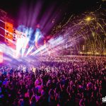 808 festival brings A State of Trance and Skrillex to Bangkok