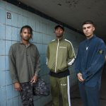 Mason Collective on Manchester's musical hub, their MVSON parties and working with Jamie Jones