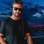 Archila delivers a deep techno soundscape with 'Unknown'