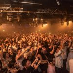 Ministry of Sound announce the World Leaders in Dance Music Series