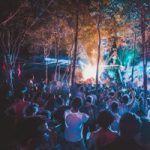 Day Zero Adds 2nd Stage, Tops Off Lineup with Four Tet, Shaun Reeves, & More