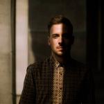 Julian Wassermann Releases 'Painfully' Beautiful Melodic Techno Single