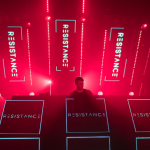 RESISTANCE IBIZA ANNOUNCES THIRD SEASON ON WHITE ISLE