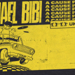 Michael Bibi launches debut UK 'A Cause For Concern' Tour for 2019