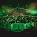 Terminal V Edinburgh Announce Richie Hawtin, Chris Liebing, Nastia & more