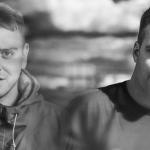 The Londoner Kiwi drops a new remix on Spanish Sincopat label