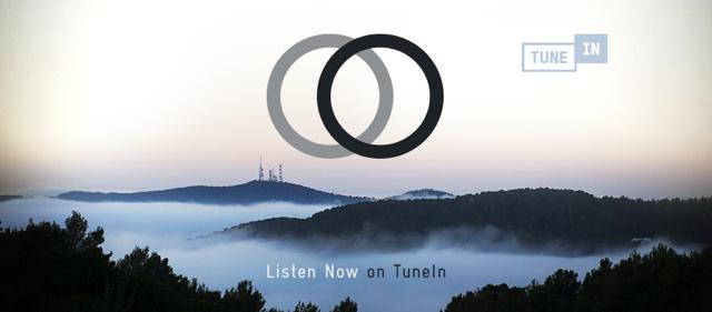 Robert Miles forward thinking radio station OpenLab to re-open this summer. ile ilgili görsel sonucu